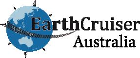 EarthCruiser Australia