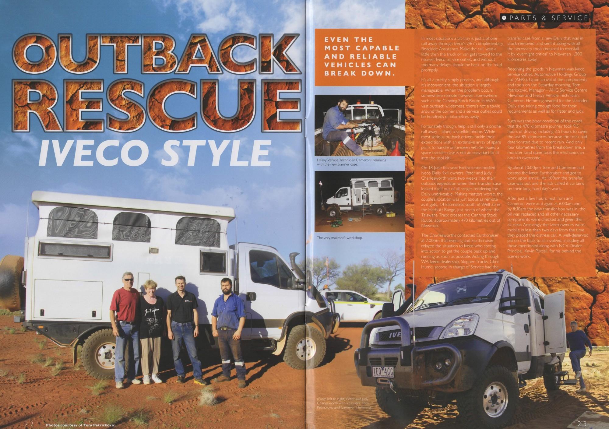 Earthcruiser-Iveco-to-the-Rescue-e1454460079667